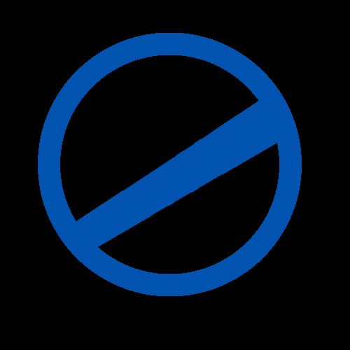 Implementos de Seguridad Personal Anti-covid