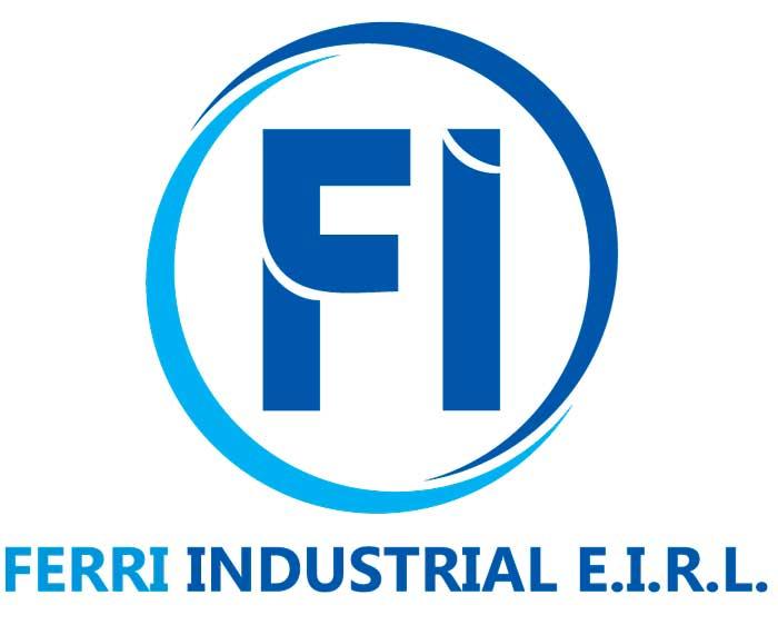 Ferri Industrial